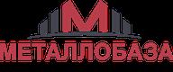 Metallobaza_Metalloprokat_Truba-Profilnaya_Evroshtaketnik_Armatura